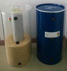 drystore prototype