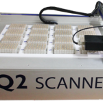 Q2 machine